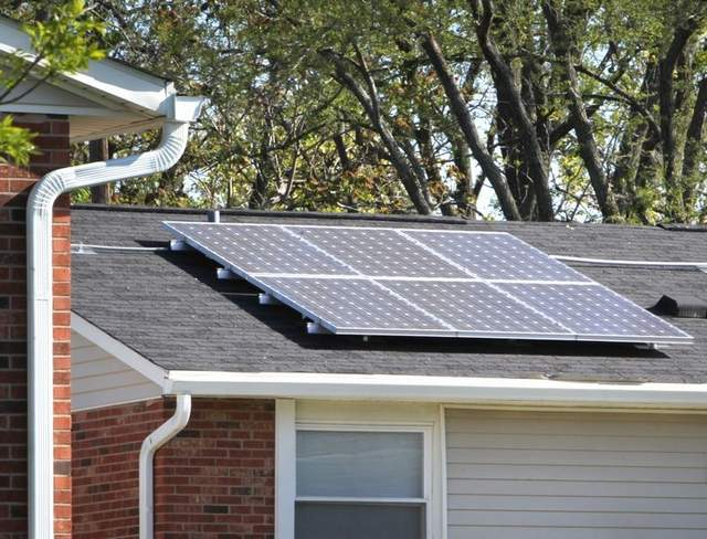 Ipl Rate Rep Indiana Distributed Energy Alliance Idea Blog